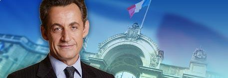 Sarkozy.fr ?