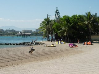 La Nouvelle Calédonie vue par Yann.