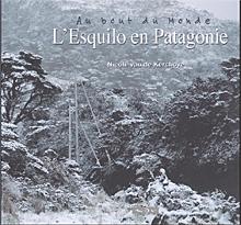 L'Esquilo en Patagonie